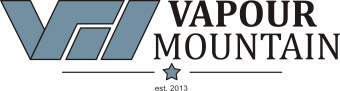 Vapour Mountain